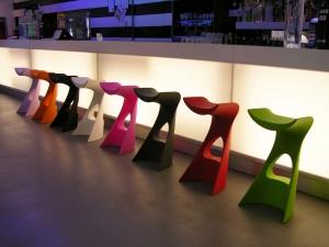 slide-koncord-karim-rashid-sgabello-high-stool-10.jpg