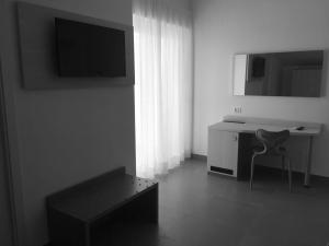 Hotel_Caravel_4_bn.jpg